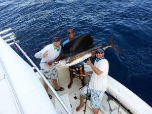 St martin fishing charters st maarten fishing charters for St maarten fishing